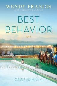 BestBehavior-FINAL COVER ART (scripty a novel)