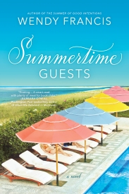 Summertime Guests cover_FINAL (1)